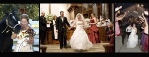 Wedding_1140X438