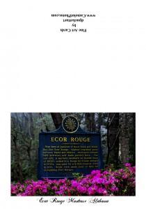 Ecor_Rouge_Card_5X7_H