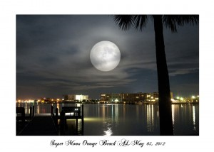 Super_Moon_2156_5X7_1_Side