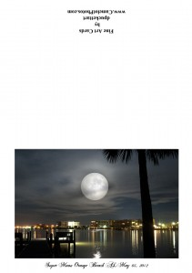 Super_Moon_2156_5X7_Card