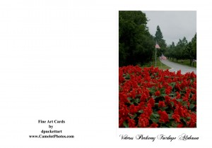 Veterns_Parkway_Card_5X7_V